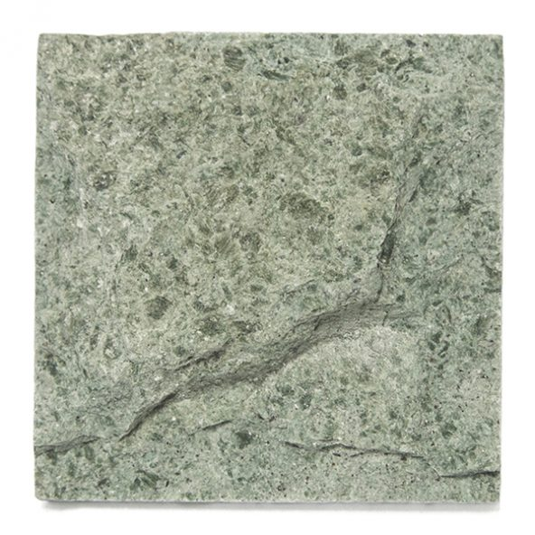 Pedra Hijau Lisa
