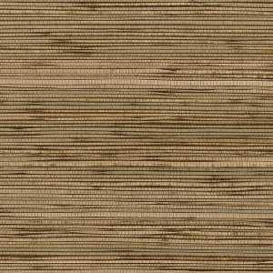 Decorator Grasscloth II